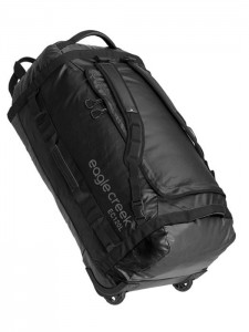 Eagle Creek Hauler 120l Rolling Duffel