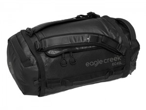 Eagle Creek Torba 45L Hauler Duffel