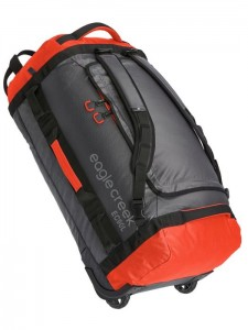 Eagle Creek torba 90L Hauler Rollng