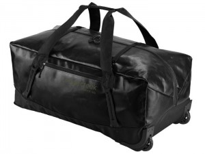 Eagle Creek Migrate Wheel Duffel 130L-czarna